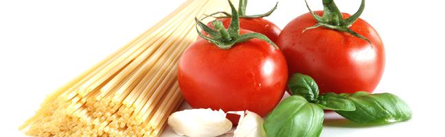 Kochen und rezepte italienisch for Kochen italienisch